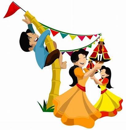 Festival Philippines Philippine Philippin Fiesta Dance Filippijns