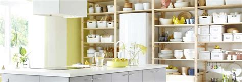 organiser une cuisine ustensile de cuisine les bons ustensiles indispensables