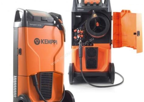 kemppi p mig welder  south geelong vic price