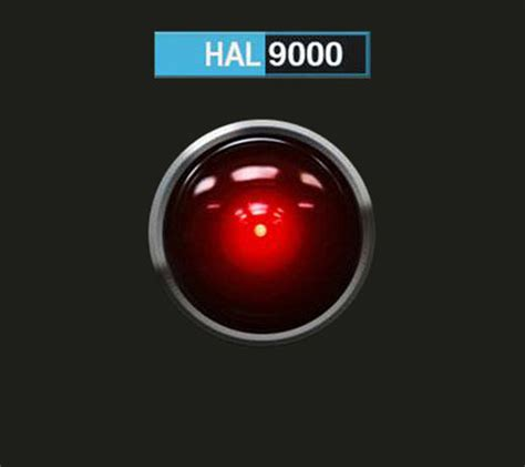Hal 9000 Animated Wallpaper - photo quot hal 9000 quot in the album quot wallpapers quot by