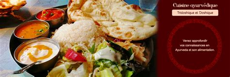 cuisine ayurveda cuisine ayurvedique yogsansara