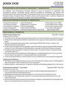 expert global oil gas resume writer With oil and gas resume writers
