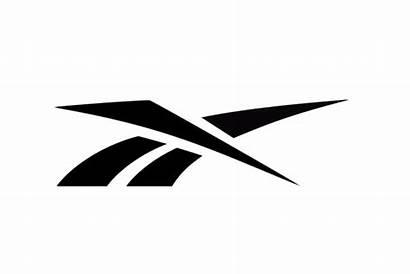 Reebok Vector Delta Brand Logos Brands Animation