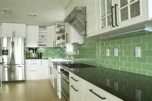 green kitchen tile backsplash green subway tile kitchen backsplash supreme glass tiles light green subway tile backsplash