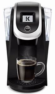 Keurig Canada Mother's Day Sale: Save $42 Off K200 Plus