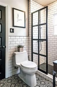 36 amazing small bathroom designs ideas dream house ideas for Toilet bathroom designs small space
