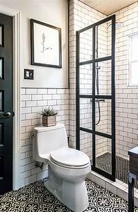 bathroom ideas for small spaces 36 Amazing Small Bathroom Designs Ideas | Dream House Ideas