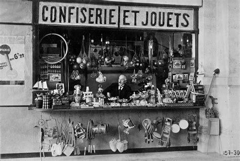 george melies paris georges melies montparnasse station 1920 s it s a