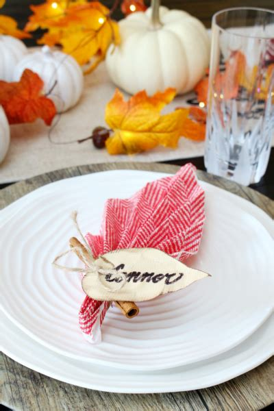 fall archives page    clean  scentsible