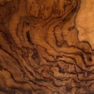 Amerikanischer Nussbaum Furnier : fsg furnier und schnittholz handelsgesellschaft mbh furnier fsg furnier und schnittholz ~ Frokenaadalensverden.com Haus und Dekorationen