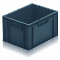 Bac A Eau Plastique : bacs plastiques bac en plastique ~ Dailycaller-alerts.com Idées de Décoration