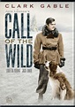 """ Call Of The Wild '35 "" FREE watch now in new Version ..."