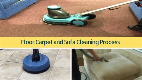 sofa rug carpet upholstery cleaning service in dhaka bd