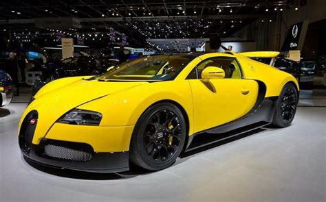 Bugatti Veyron Colors loveisspeed bugatti veyron 16 4 grand sport