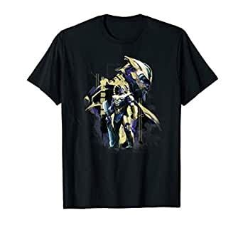 Find all roblox free shirt items here. Roblox Thanos Shirt | Free Bc Tbc Obc & Robux