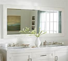 Vanity Noun bathroom vanity mirrors articlesec com