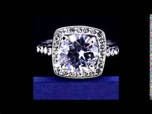 most expensive wedding ring in the world 2014 youtube With the best wedding rings in the world