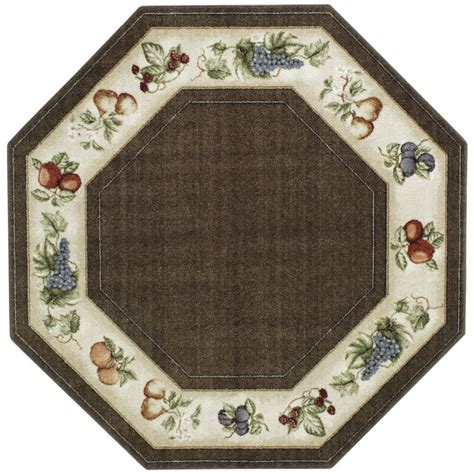 jcpenney bath rugs rugs jcpenney rugs for your inspiration jfkstudies org