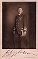 Kaiser Karl I. von Österreich, König von Ungarn 1887 - 192 ...