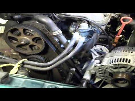 volkswagen golf problems  manuals  repair