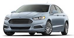 amac cars amac car rental amac the association of