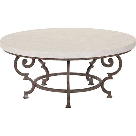 outdoor cocktail table round lane venture 5524 65 ernest hemingway outdoor by