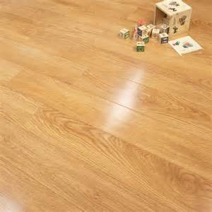 high gloss laminate flooring emperor glossdiscount flooring depot