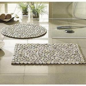 Teppich Für Badezimmer : teppich f r das badezimmer steinen interessante idee ideen pinterest teppiche der letzte ~ Orissabook.com Haus und Dekorationen