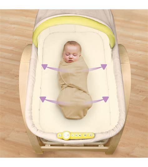 summer infant bentwood motion bassinet buddies
