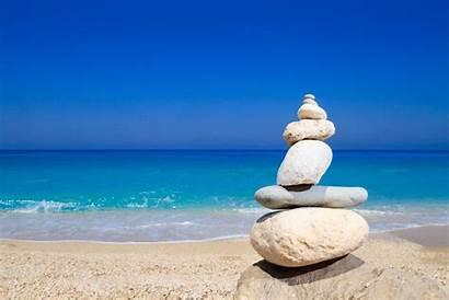 Frequency Vibrational Raise Spiritual Health Healing Energy