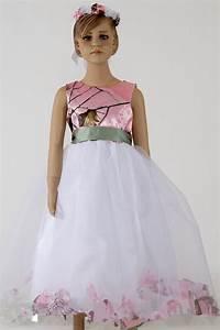 Kleider Nach Maß : gro handel rosa camo kleider f r kleine m dchen ballkleider blumenm dchen kleid nach ma kinder ~ Watch28wear.com Haus und Dekorationen
