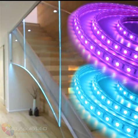 led strip light     product  lighting glass