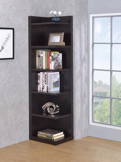 Modern Bookcase bookshelf office rooms bookshelves