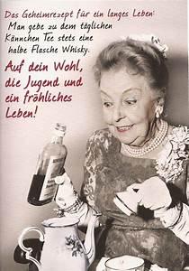 60 Geburtstag Frau Lustig : 70 freche und lustige geburtstagsspr che f r m nner spr che pinterest spr che geburtstag ~ Frokenaadalensverden.com Haus und Dekorationen