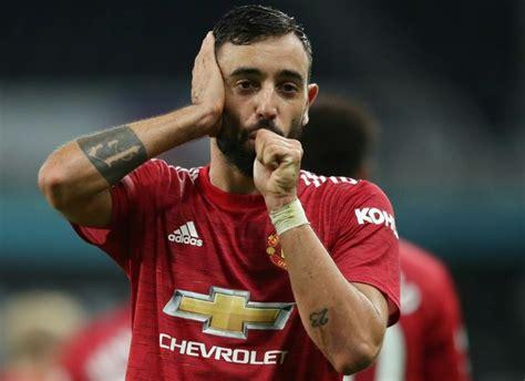 Late blitz saves Man Utd as Liverpool denied by VAR