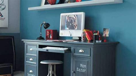couleur pour un bureau quelle couleur pour votre bureau