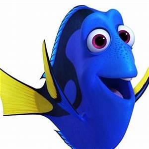 Findet Nemo Dori : findet dorie erster deutscher trailer zur findet nemo fortsetzung jetzt mit anke engelkes ~ Orissabook.com Haus und Dekorationen