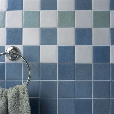 removing tile grout    simple steps