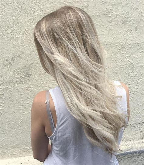 Ashy Hair Pictures by 72 Best Ashy Hair Color Images On Hair Color