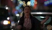 Check Out Rachel Dratch as Jenna in the Leaked, Original ...