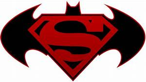 Superman Logo - Logos Pictures