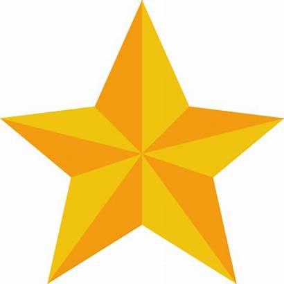 Star Icon Icons Alt Flat Five Symbol