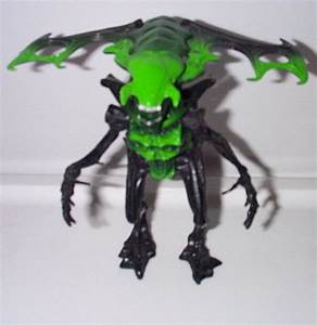 The Alien KING... - Forum - AvP Universe