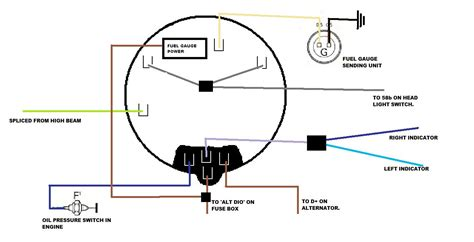 300zx Turn Light Wiring Diagram by Beetle Light Switch Wiring Diagrams