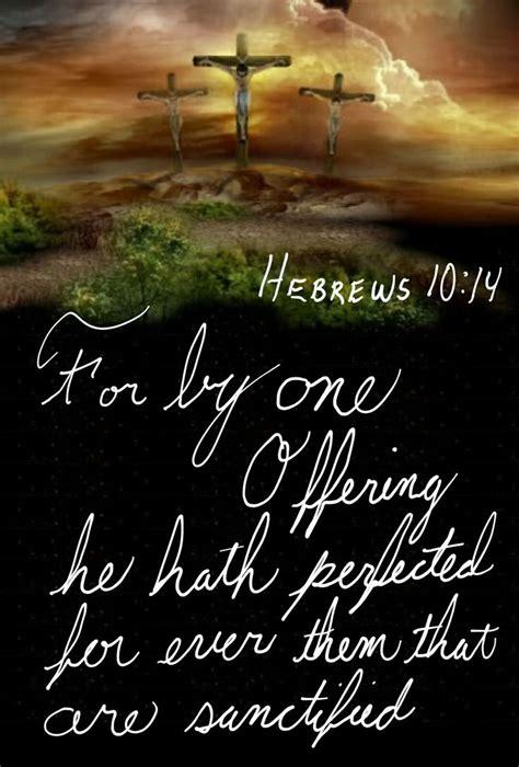 hebrews  bible bibleverse christians christians