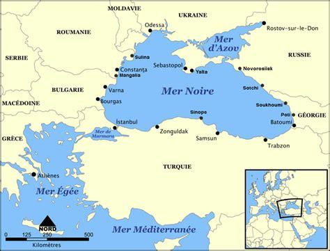 la cuisine grecque la mer et l 39 histoire grecque découvrir la grèce