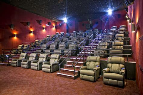 sm directors club cinema spotph