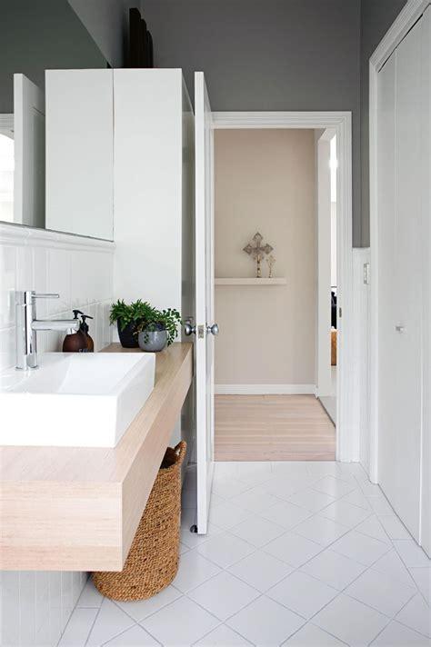 images  bathroom sinks  pinterest double