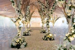 best wedding ideas wedding ideas