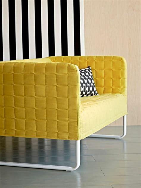 housses de canapé ikea canapé knopparp d 39 ikea fait pensé au superbe ruché de
